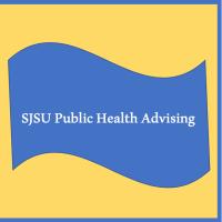 Sjsu Spring 2022 Academic Calendar.San Jose State University Undergraduate Public Health Public Health Advising Hub